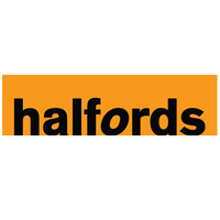 Halfords 500x500 original