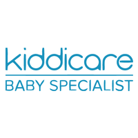 Kiddicare 500x500 original