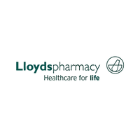 Lloyds pharmacy 500x500 original