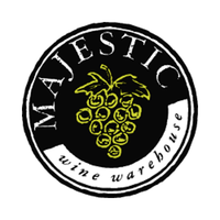 Majestic Wine Warehouses