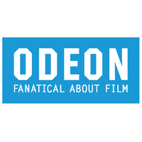 Odeon Cinemas (invisible)