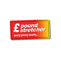 Pound stretcher 500x500 original
