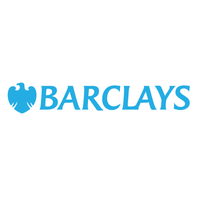 Barclaycard Ppi Claim >> Resolve Your Barclays Complaints For Free Resolver