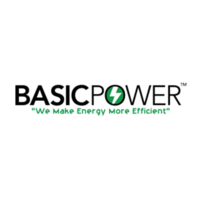 Basic Power