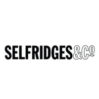 Selfridges complaints email phone resolver - Selfridges head office telephone number ...