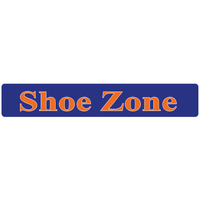 Shoe zone 500x500 original