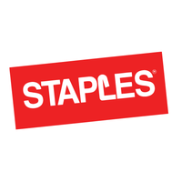 Staples UK