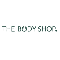 The body shop 500x500 original