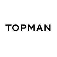 Topman complaints email phone resolver - Topman head office number ...