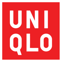 Uniqlo 500x500 original