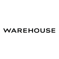 Warehouse Clothing