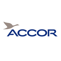 Accor 500x500 original