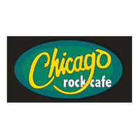 Chicago cafe 500x500 original