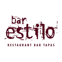 Bar estilo 500x500 original