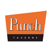 Punch Tavern