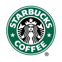 Starbucks 500x500 original