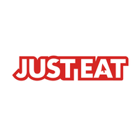 Just eat 500x500 original