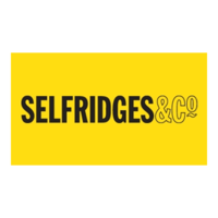Selfridges restaurant 500x500 original