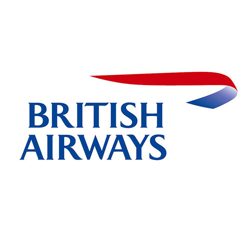 British airways logo 500x500 original