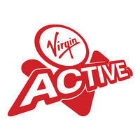 Virgin active 500x500 original