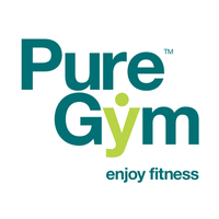 Pure gym 500x500 original