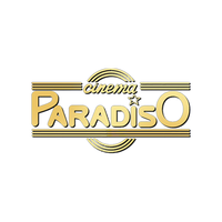Cinema paradiso 500x500 original