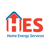 Home energy 500x500 original