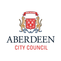 Aberdeen city council 500x500 original