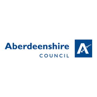 Aberdeenshire council 500x500 original