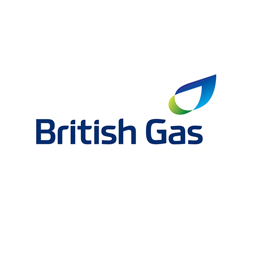 British gas 500x500 original