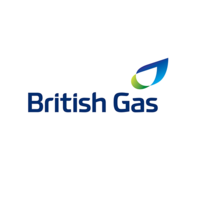 Resolve your British Gas Complaints for free | Resolver