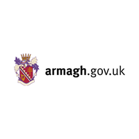 Armagh City and District Council
