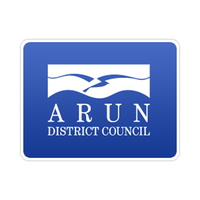 Arun district council 500x500 original