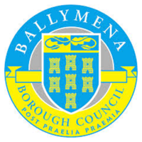Ballymena borough council 500x500 original