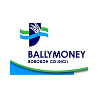 Ballymoney borough council 500x500 original
