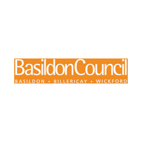 Basildon council 500x500 original