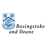 Basingstoke and deane 500x500 original