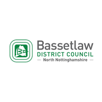 Bassetlaw district council 500x500 original