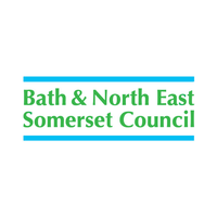 Bath north east somerset council 500x500 original