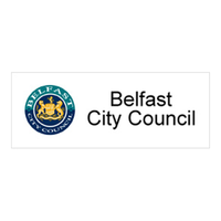 Belfast city council 500x500 original