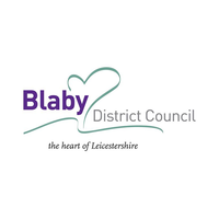 Blaby district council 500x500 original