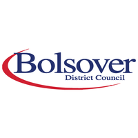 Bolsover district council 500x500 original