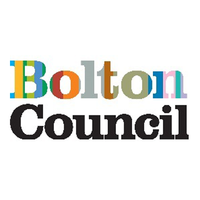 Bolton Metropolitan Borough Council