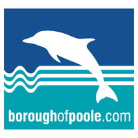 Borough of poole 500x500 original