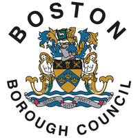 Boston borough council 500x500 original