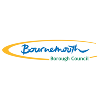 Bournemouth borough council 500x500 original