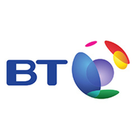 BT Connect