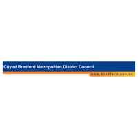 City of bradford metropolitan district council 500x500 original