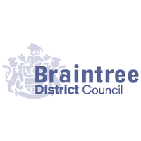 Braintree district council 500x500 original