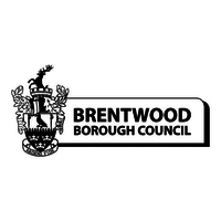 Brentwood borough council 500x500 original